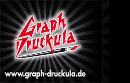 Graph-Druckula-Shop